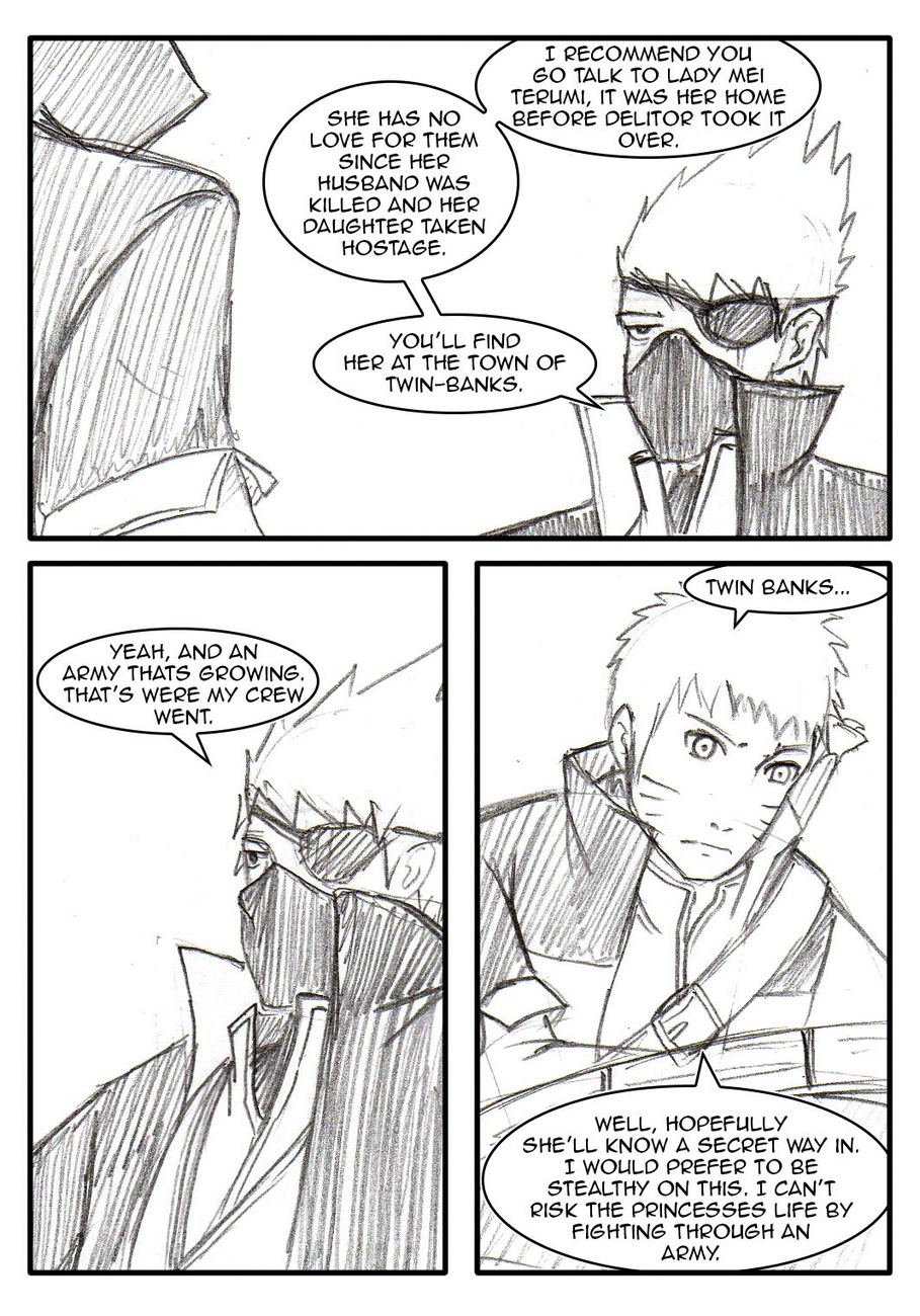 Naruto-Quest-14-A-Moment-Of-Rest 3 free sex comic