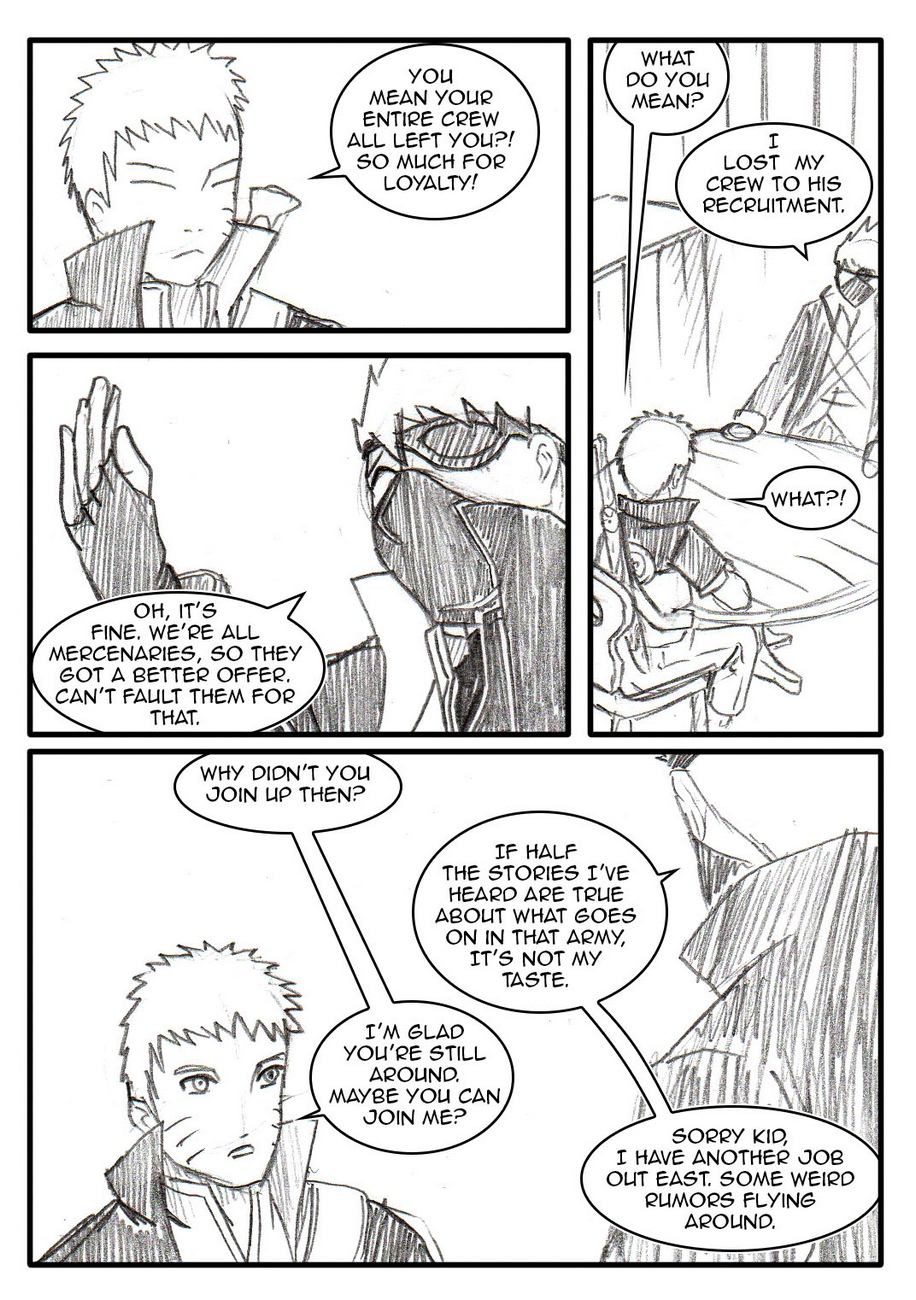 Naruto-Quest-14-A-Moment-Of-Rest 4 free sex comic