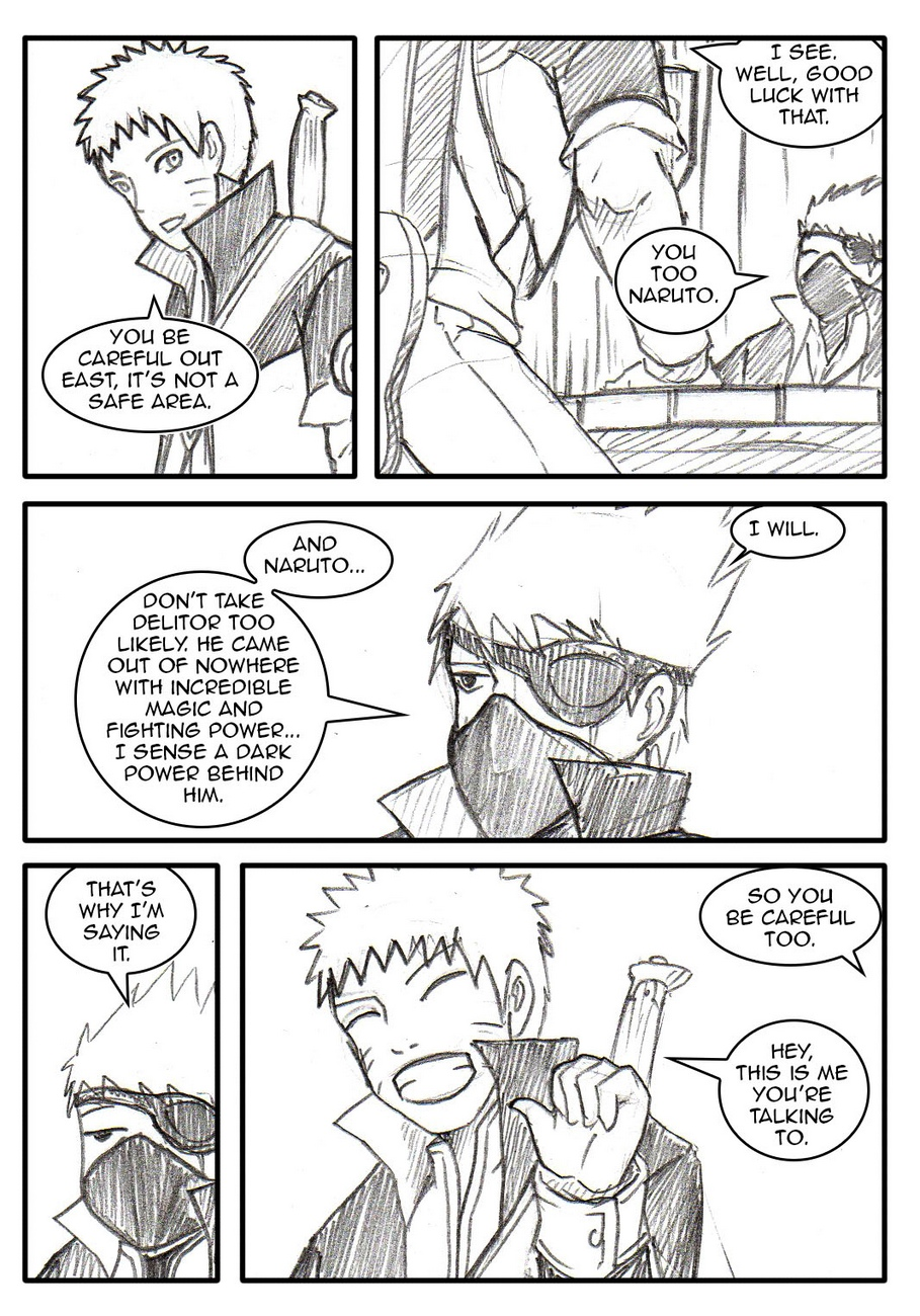 Naruto-Quest-14-A-Moment-Of-Rest 5 free sex comic