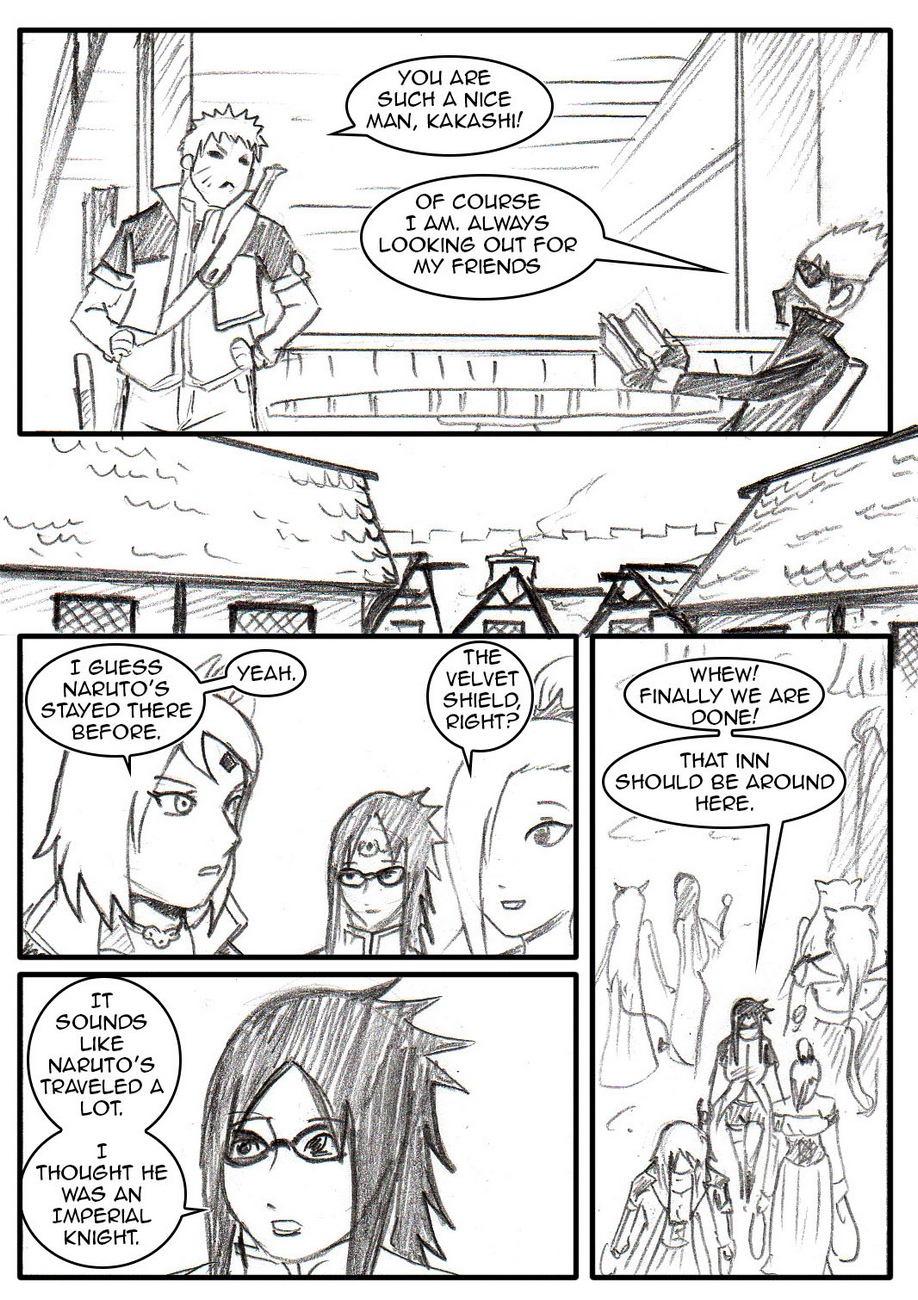 Naruto-Quest-14-A-Moment-Of-Rest 6 free sex comic