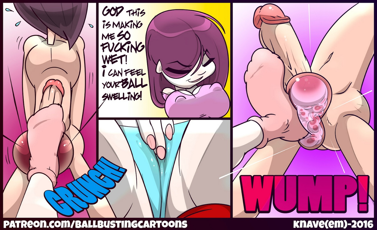 New-Socks-3 7 free sex comic