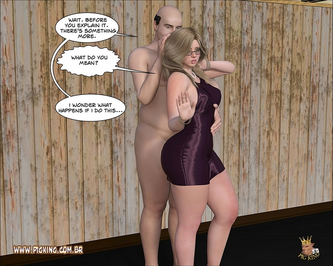 No-Vacancies 63 free sex comic