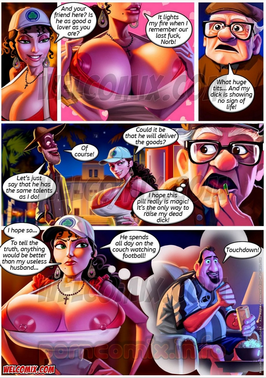 Old-Geezers-Of-The-Park-2-Popcorn-Cart 3 free sex comic