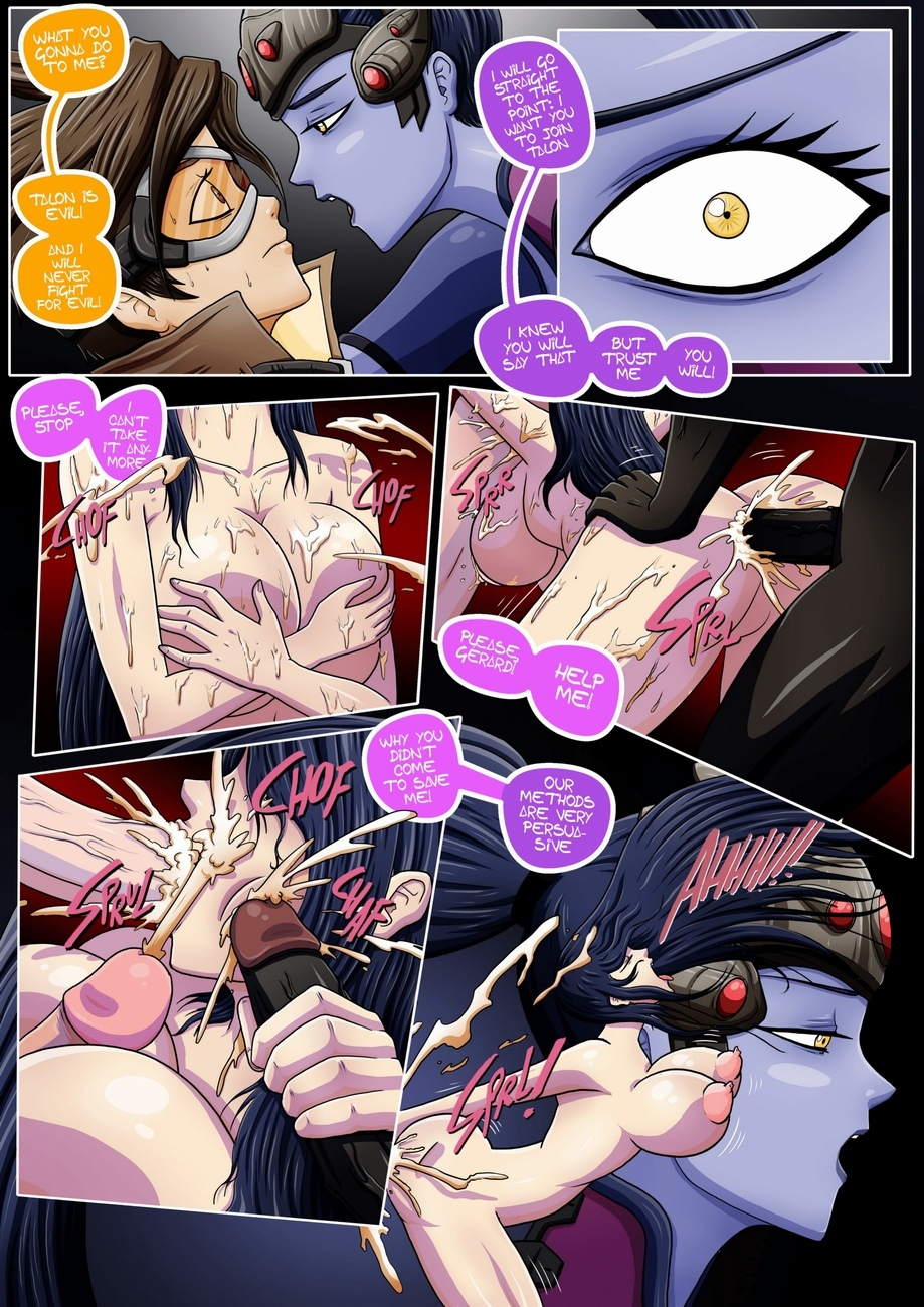 Overwatch-X-1-The-Secret-Of-Widowmaker 5 free sex comic