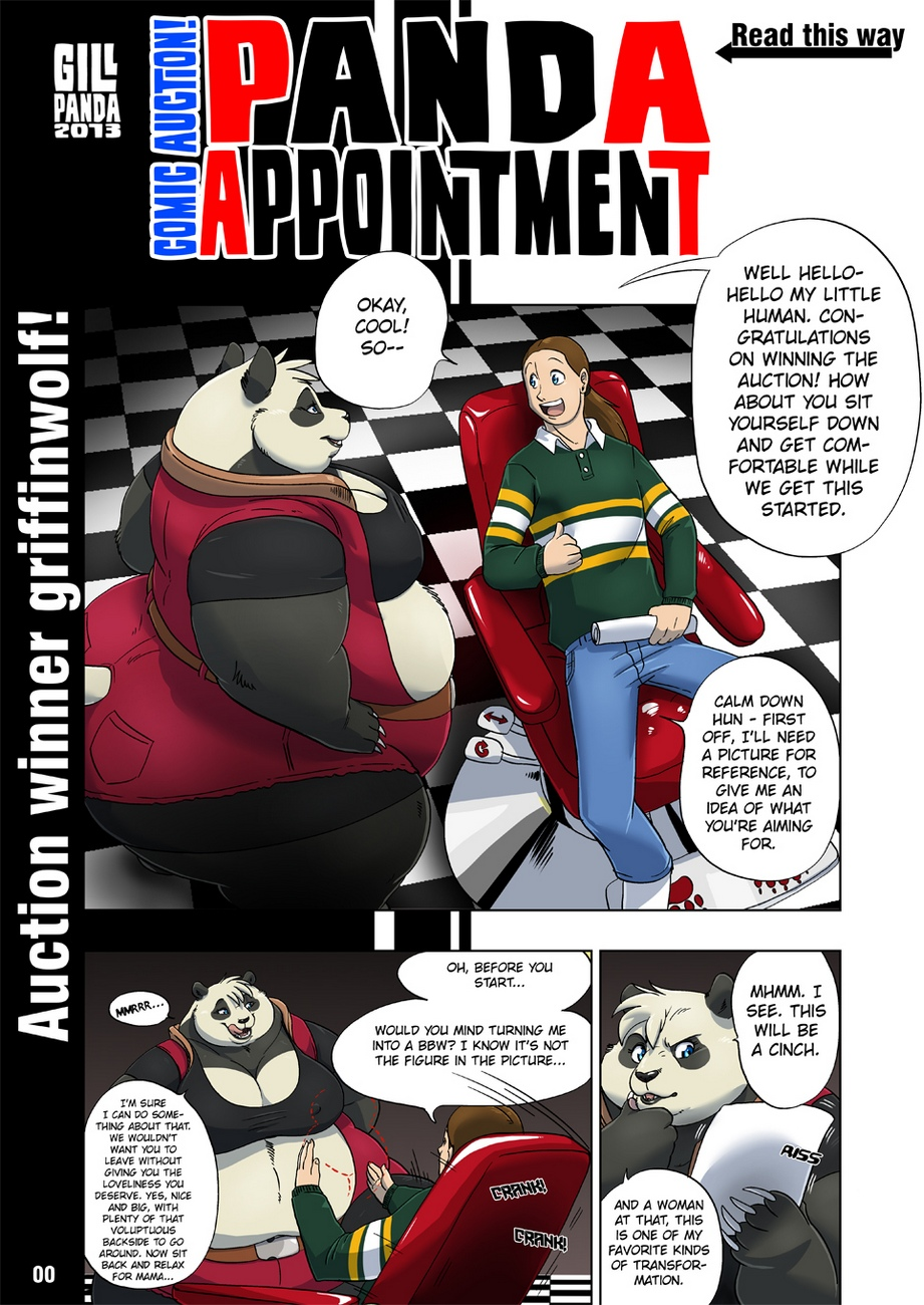 Panda-Appointment-1 2 free sex comic