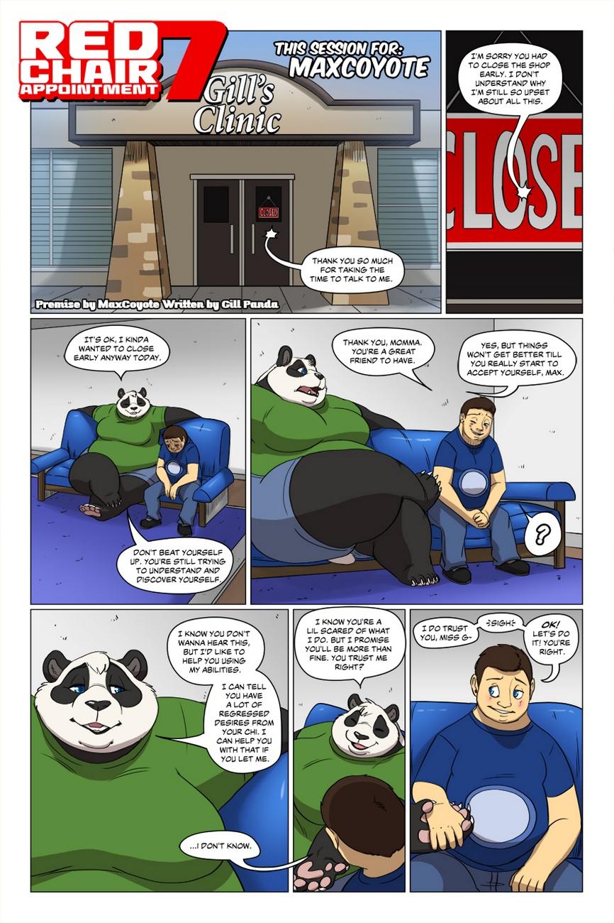 Panda-Appointment-7 2 free sex comic