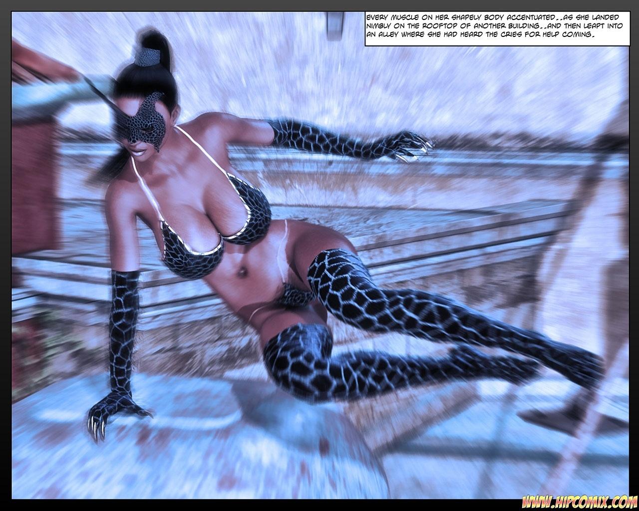 Panther-Girl-11 4 free sex comic