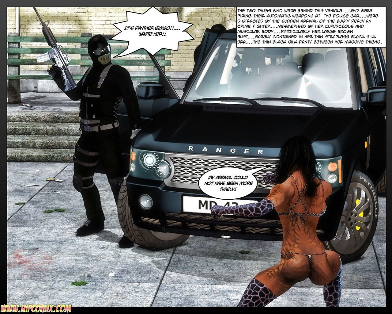 Panther-Girl-20 9 free sex comic