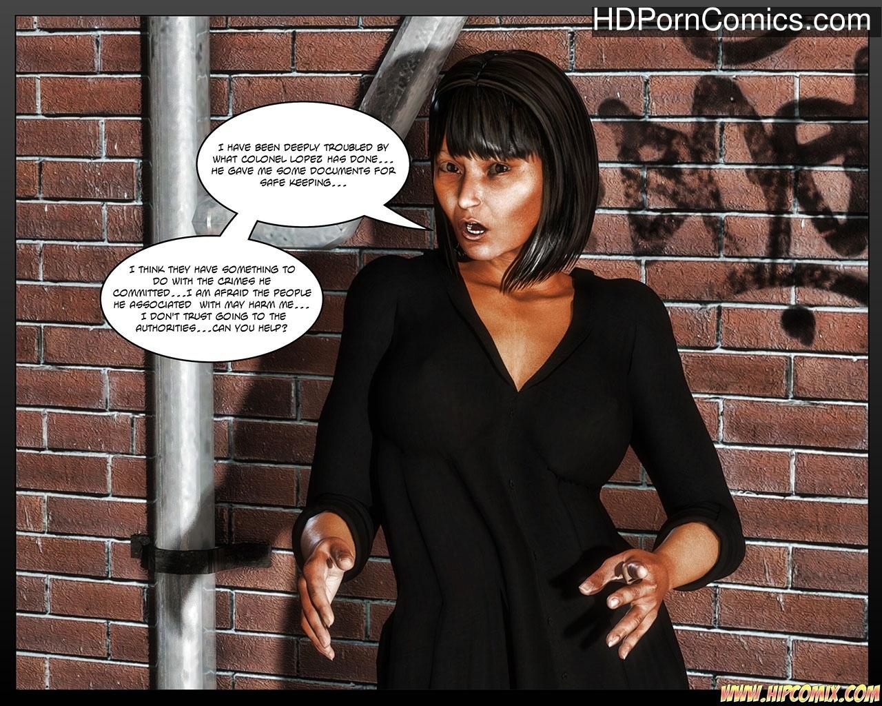 Panther-Girl-21 11 free sex comic