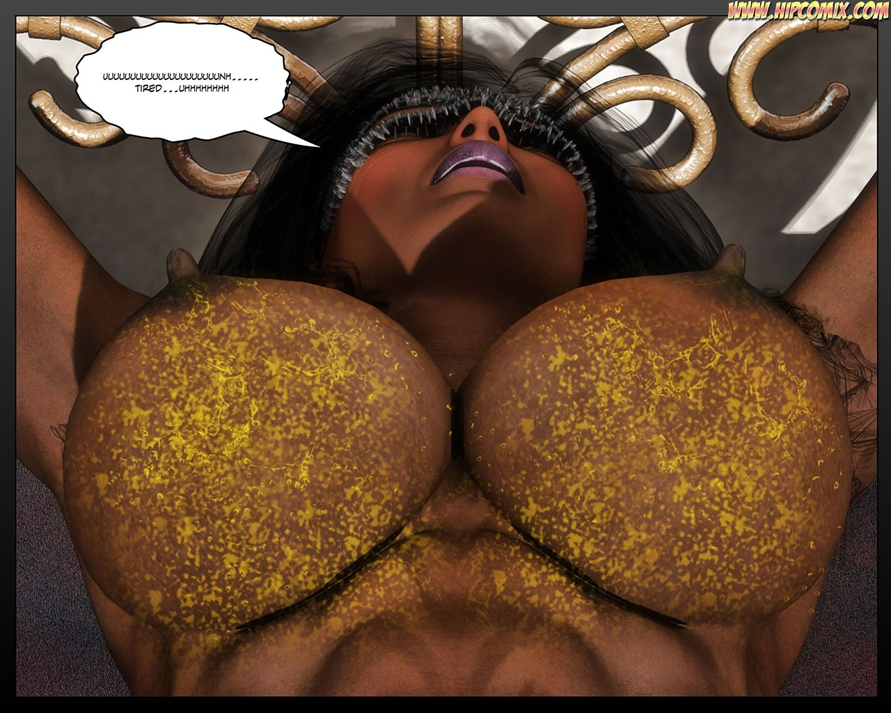 Panther-Girl-24 14 free sex comic