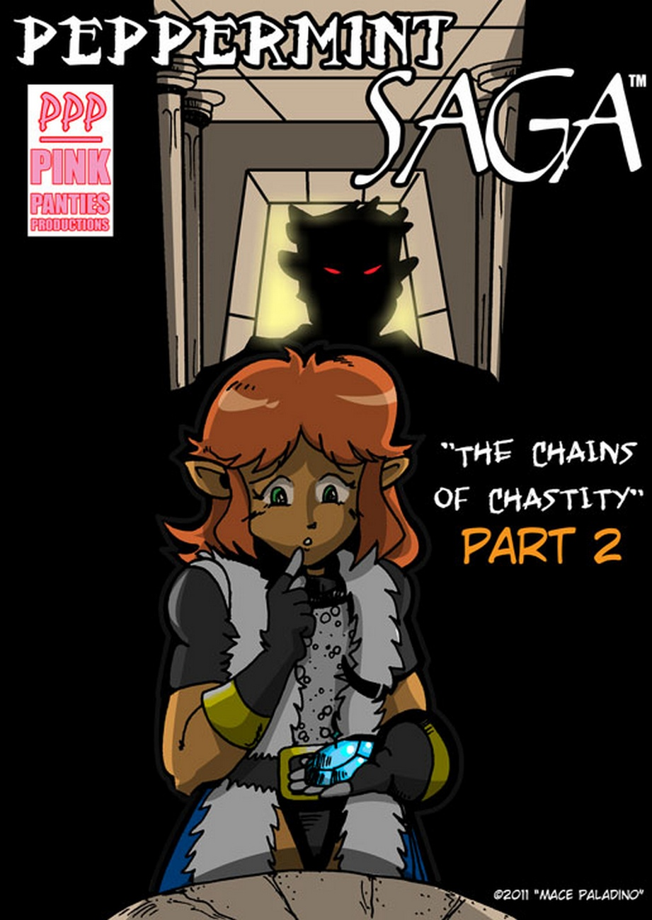 Peppermint-Saga-2-The-Chains-Of-Chastity 22 free sex comic