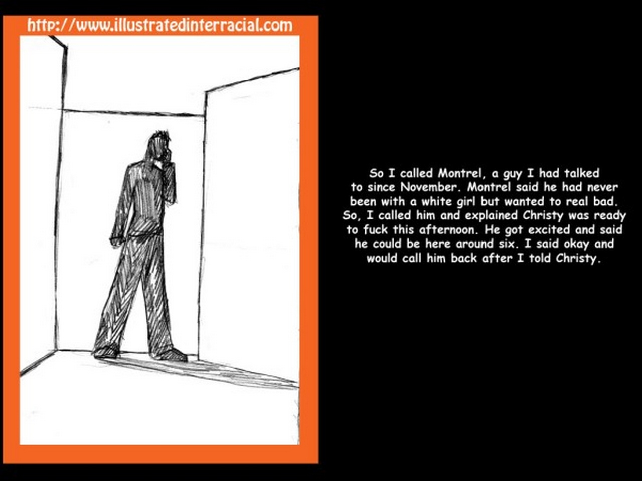 Pimped-Out-1 4 free sex comic