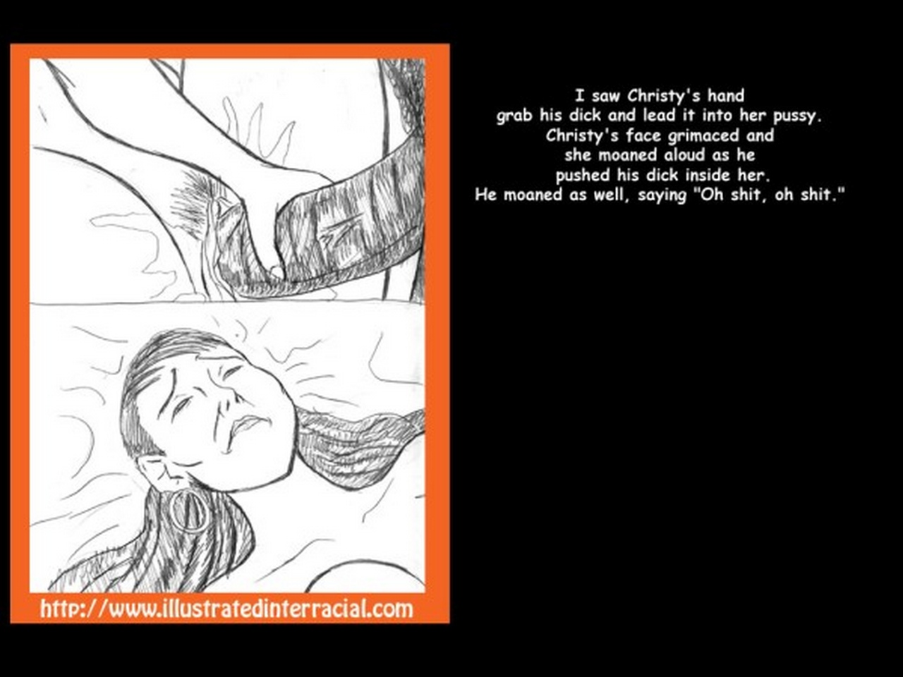 Pimped-Out-1 10 free sex comic