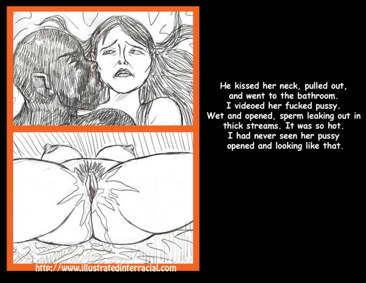 Pimped-Out-1 16 free sex comic