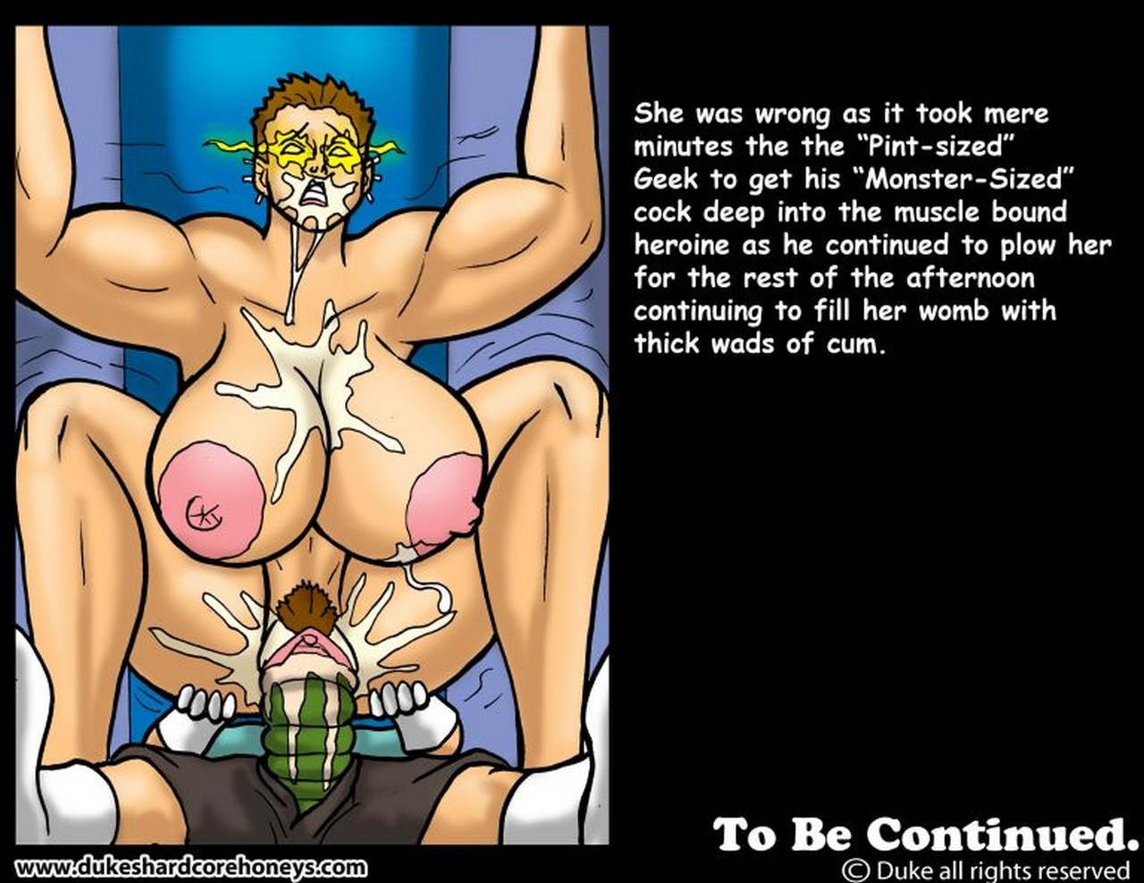 Power-Max-5 13 free sex comic