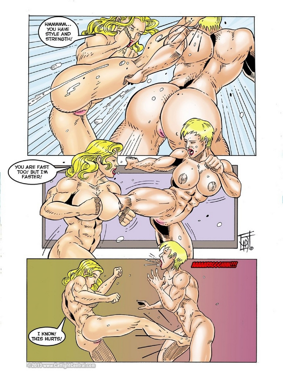 Prison-Bitches-11 3 free sex comic