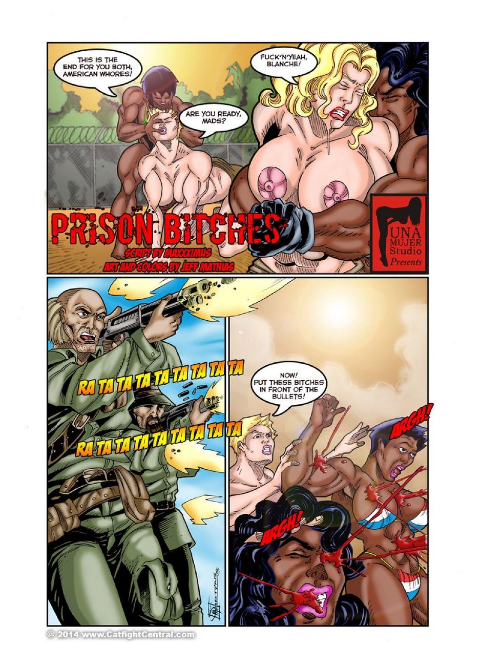 Prison-Bitches-17 2 free sex comic
