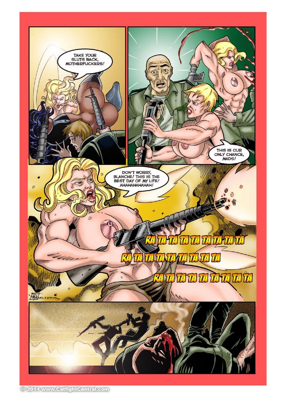 Prison-Bitches-17 3 free sex comic