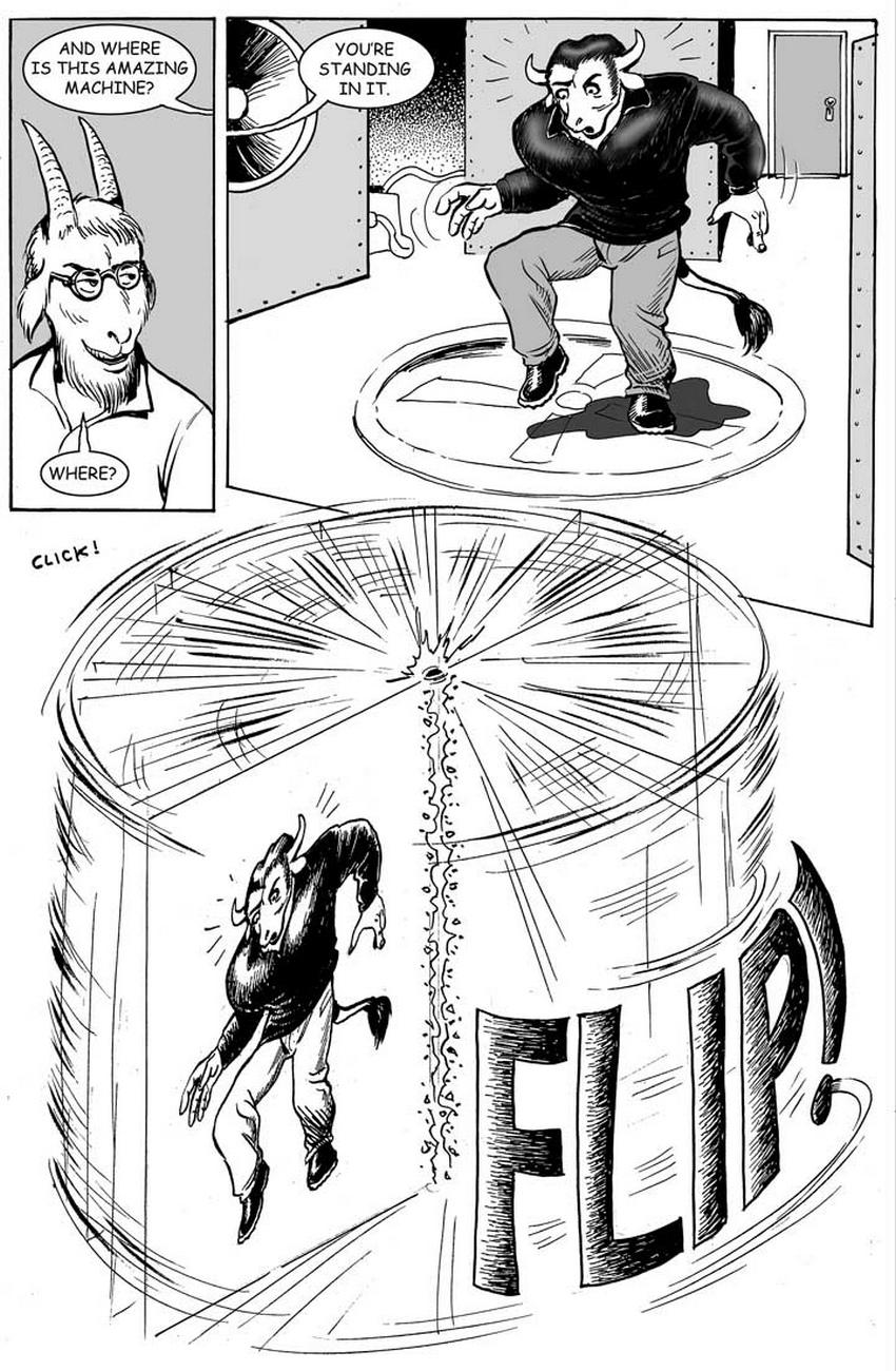 Program-Switch 4 free sex comic