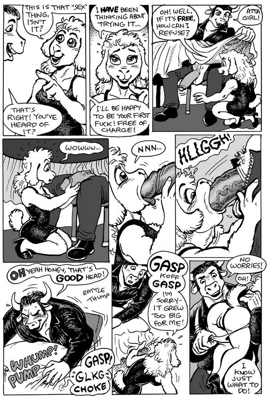 Program-Switch 35 free sex comic