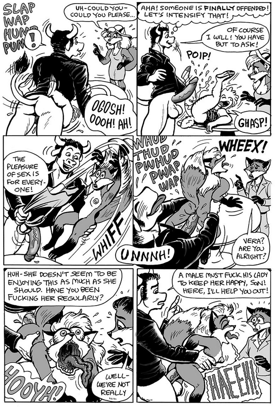 Program-Switch 36 free sex comic