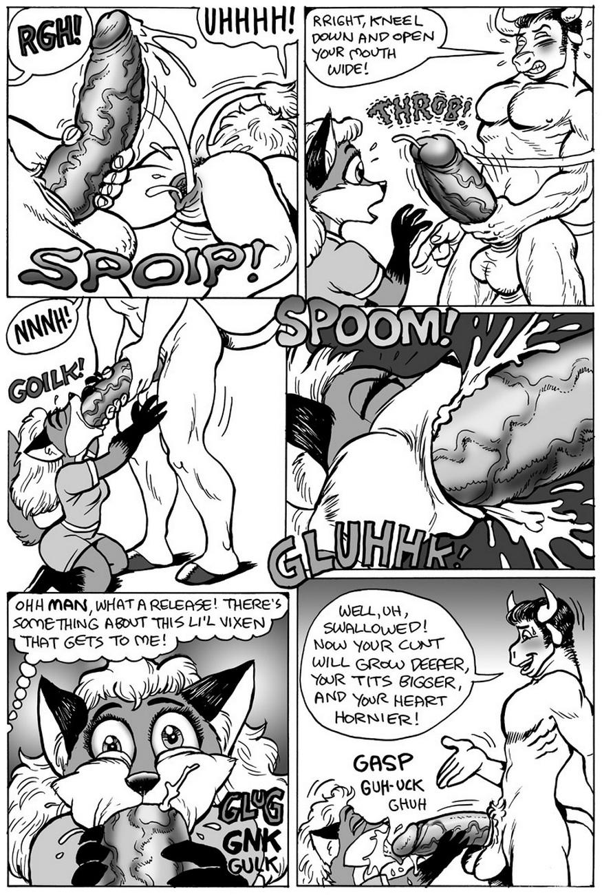 Program-Switch 47 free sex comic
