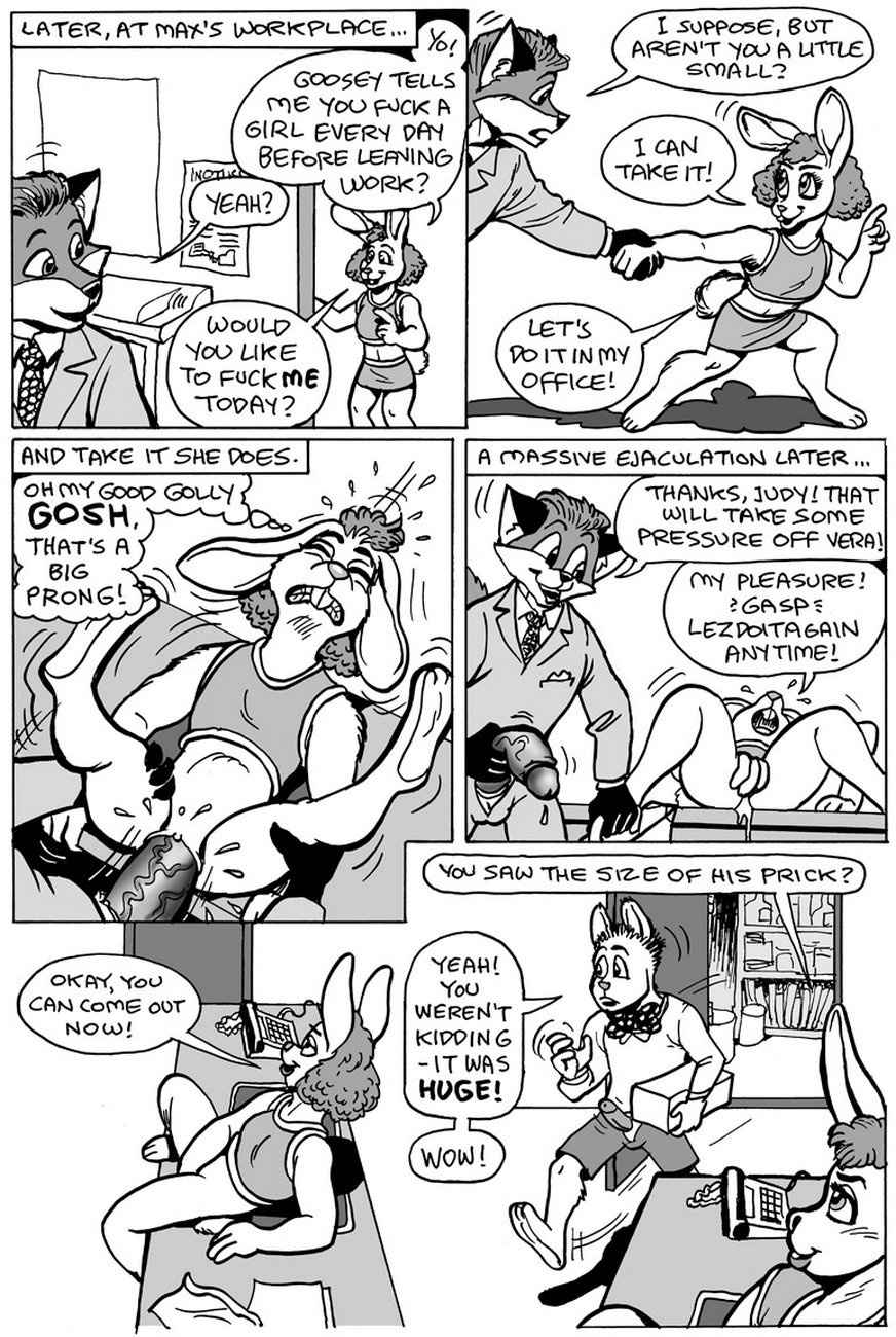 Program-Switch 49 free sex comic
