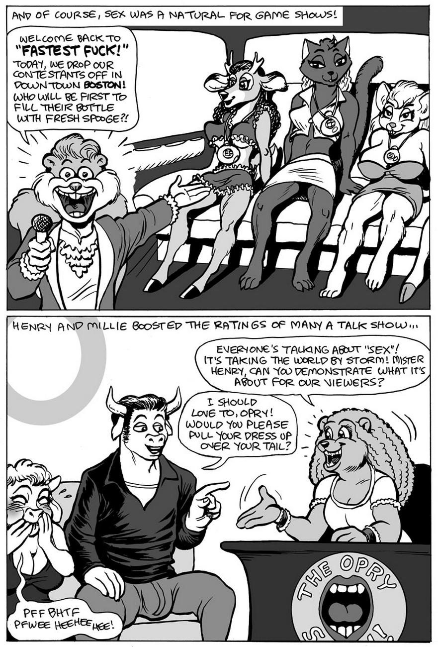 Program-Switch 56 free sex comic