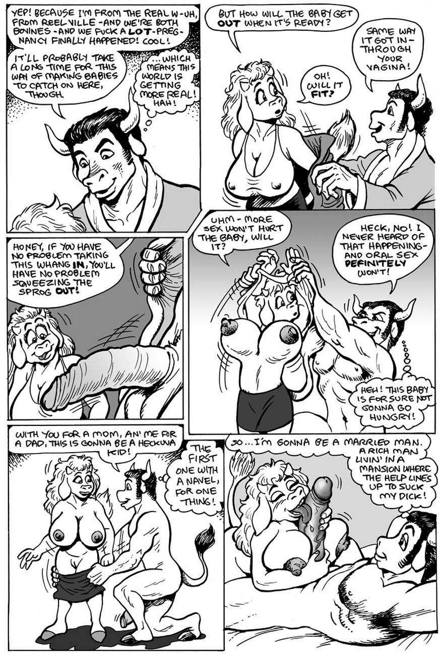 Program-Switch 65 free sex comic