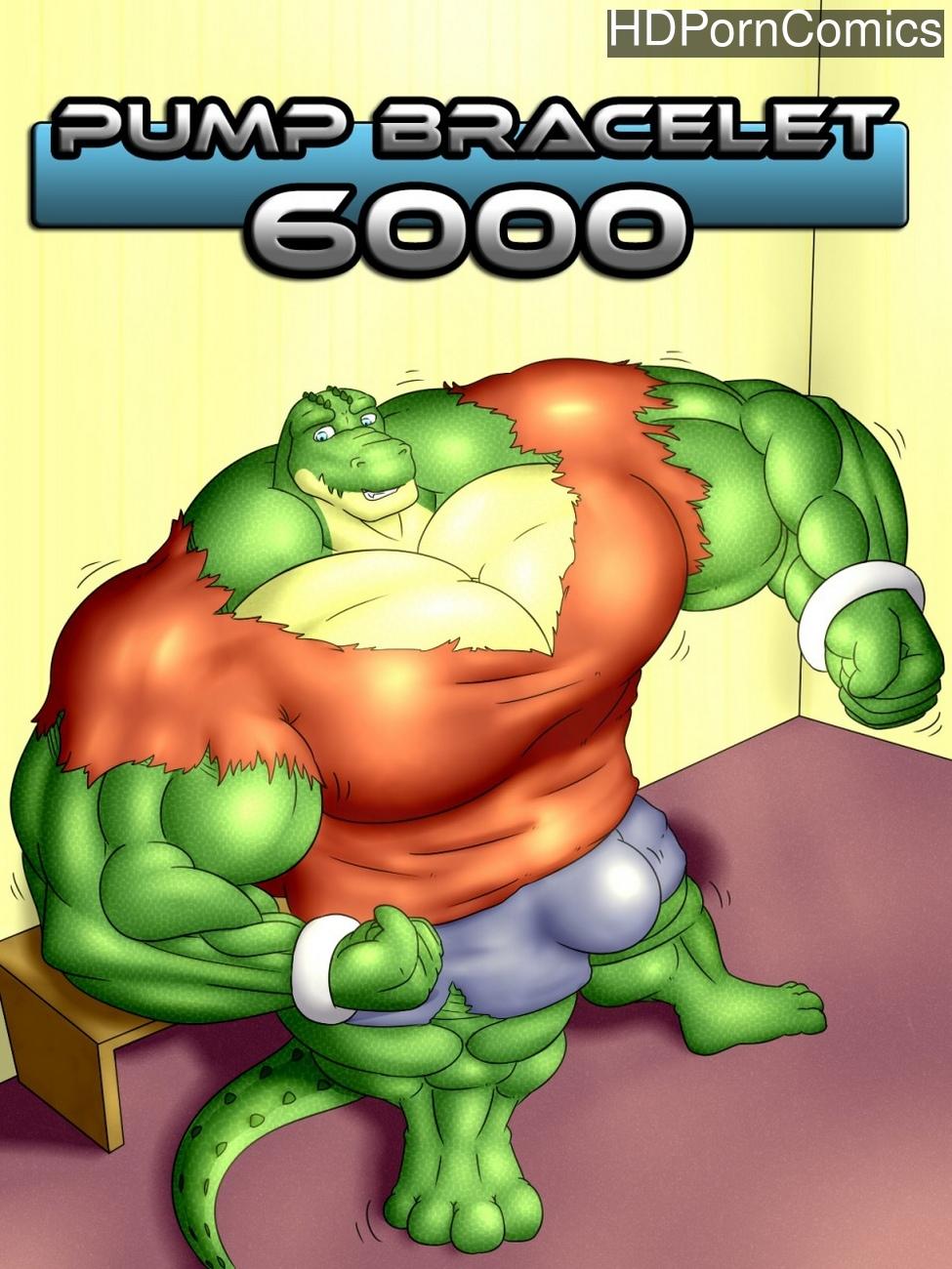 Pump-Bracelet-6000 1 free porn comics