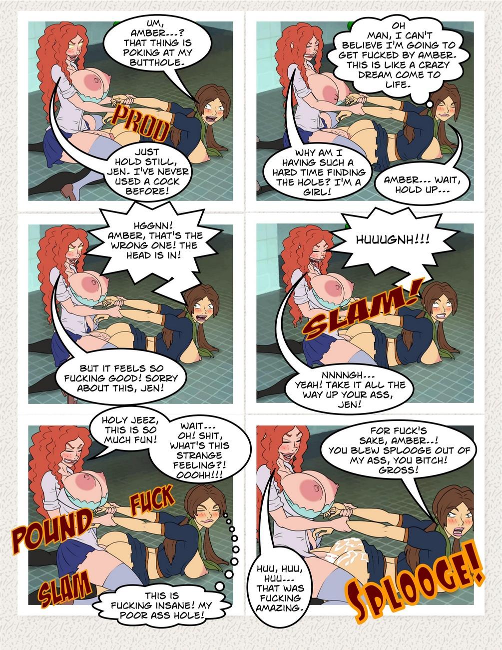 School-Girl-Curse-1 5 free sex comic
