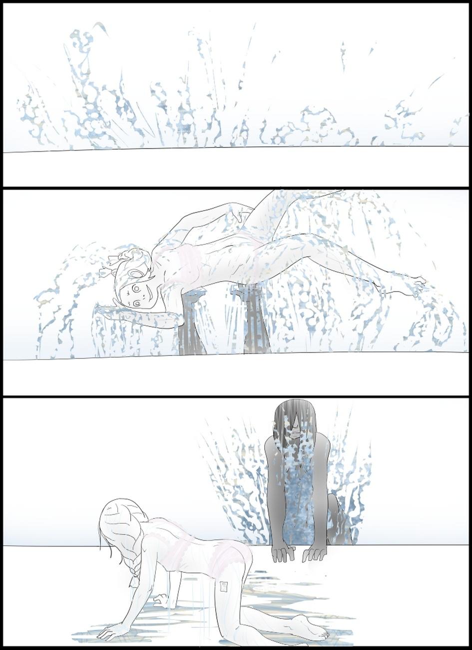 Scrub-Diving-5-A-Long-Night 4 free sex comic