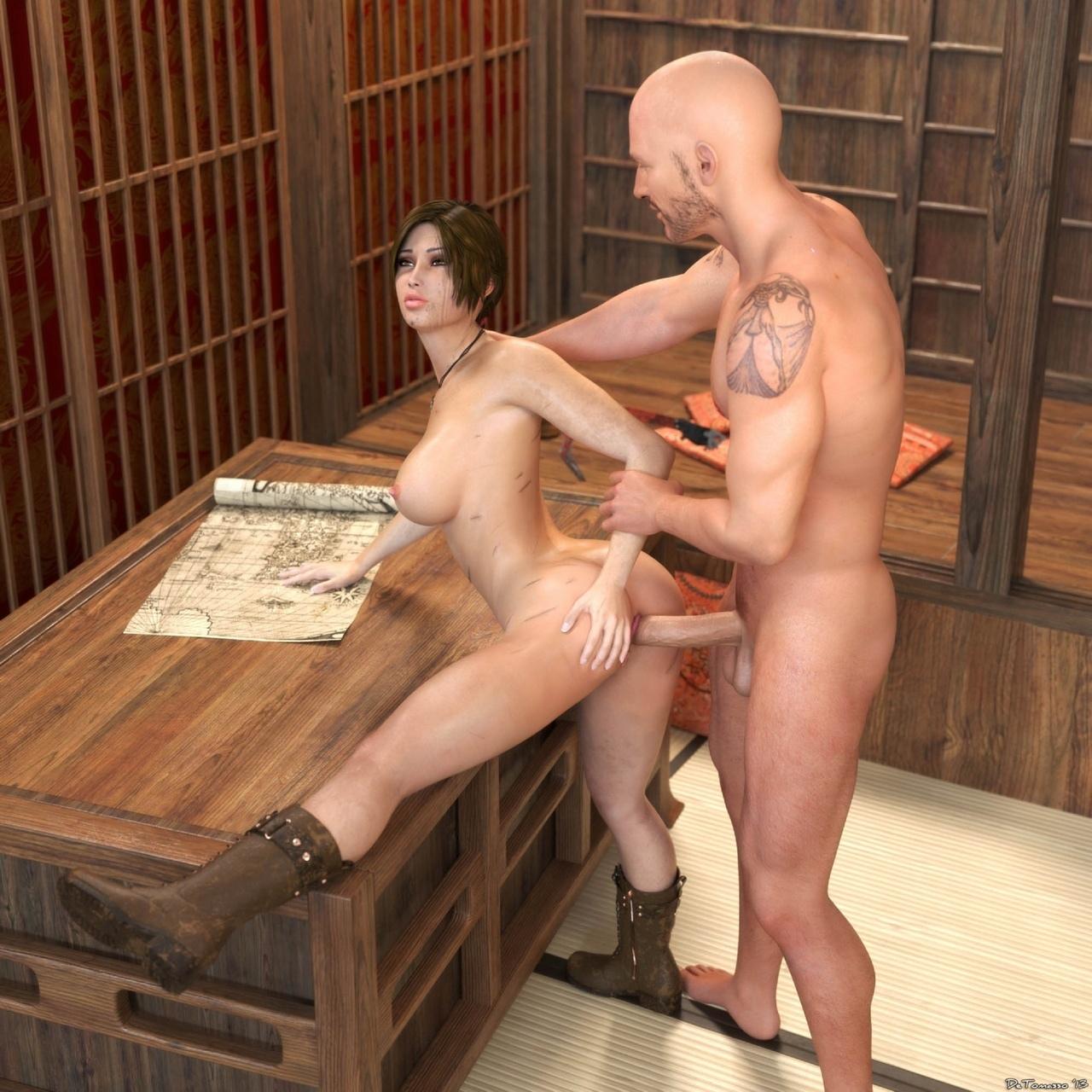 порно игры в тюрьме