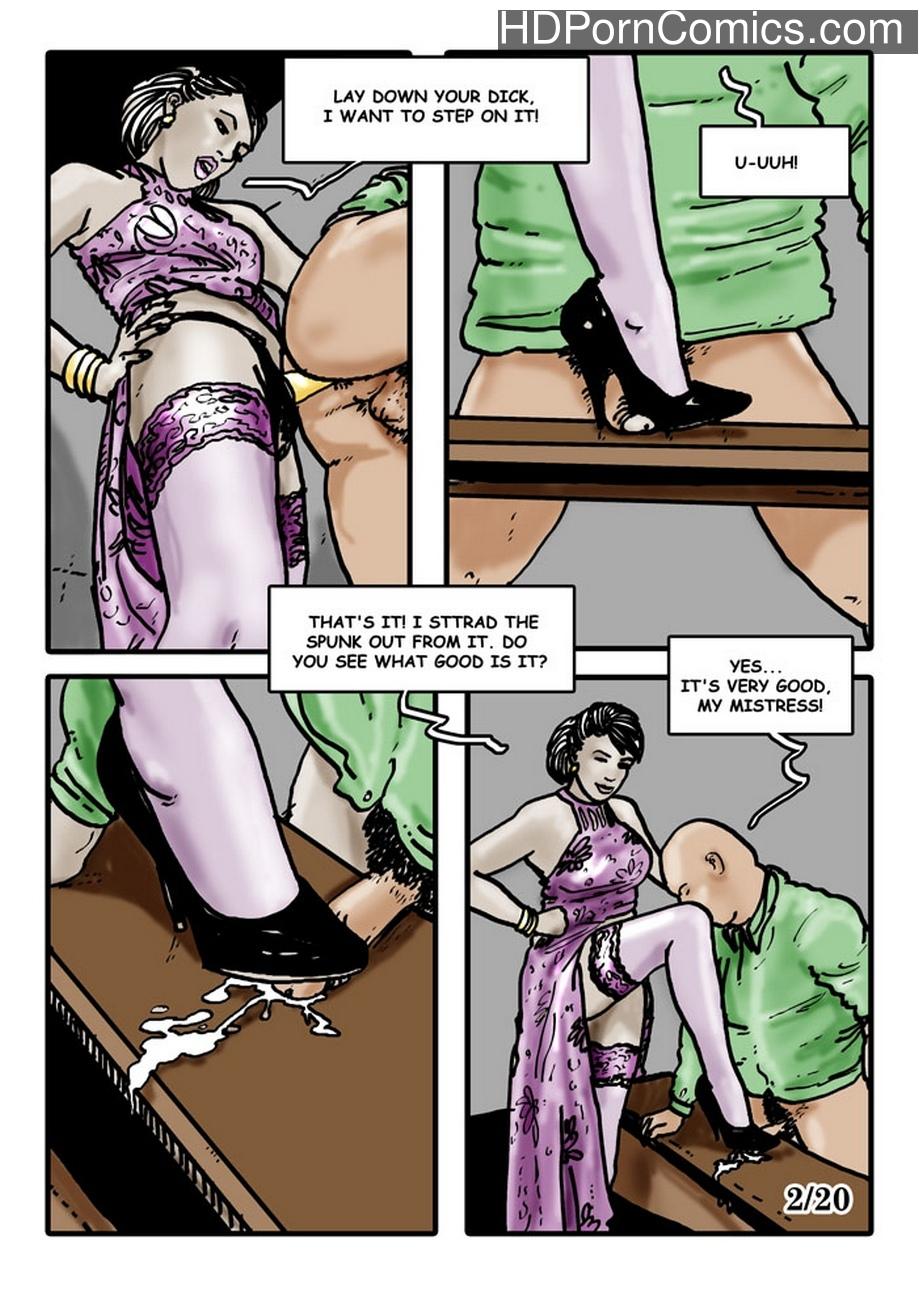 Sex-Game-2 21 free sex comic