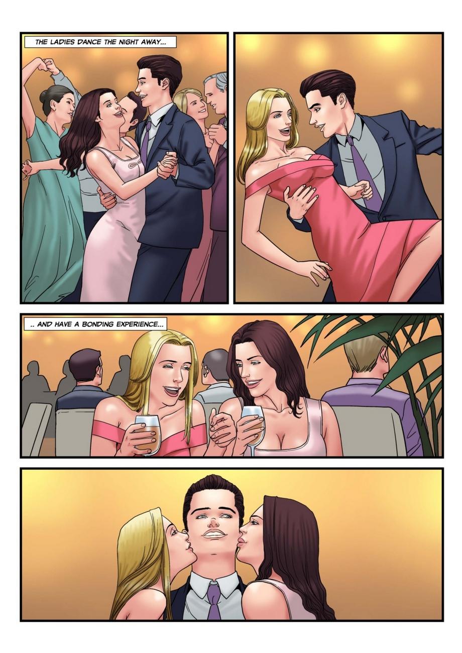 Sex-In-A-Bottle-1 17 free sex comic