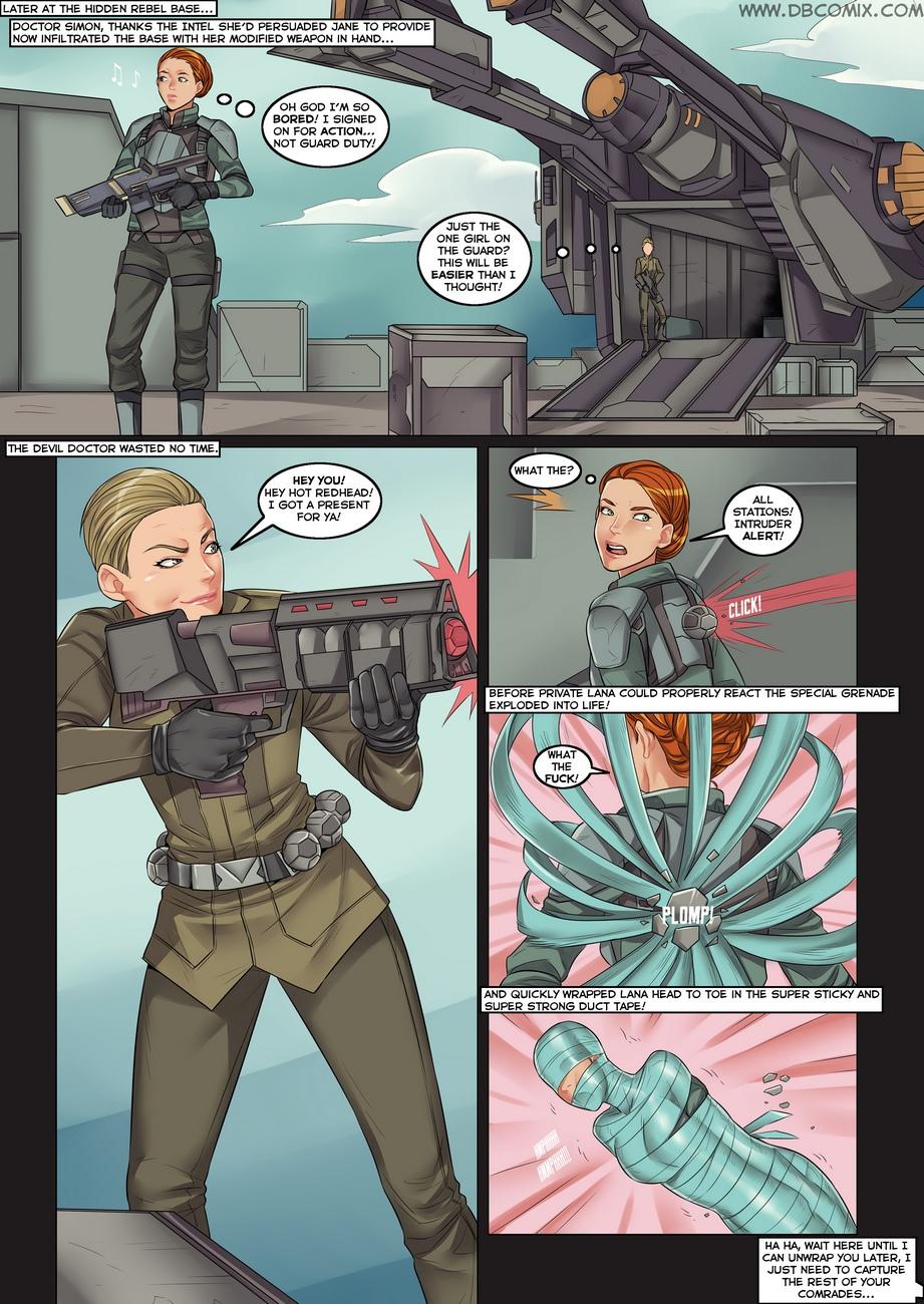 Sexcom-2-Enemy-Within 3 free sex comic