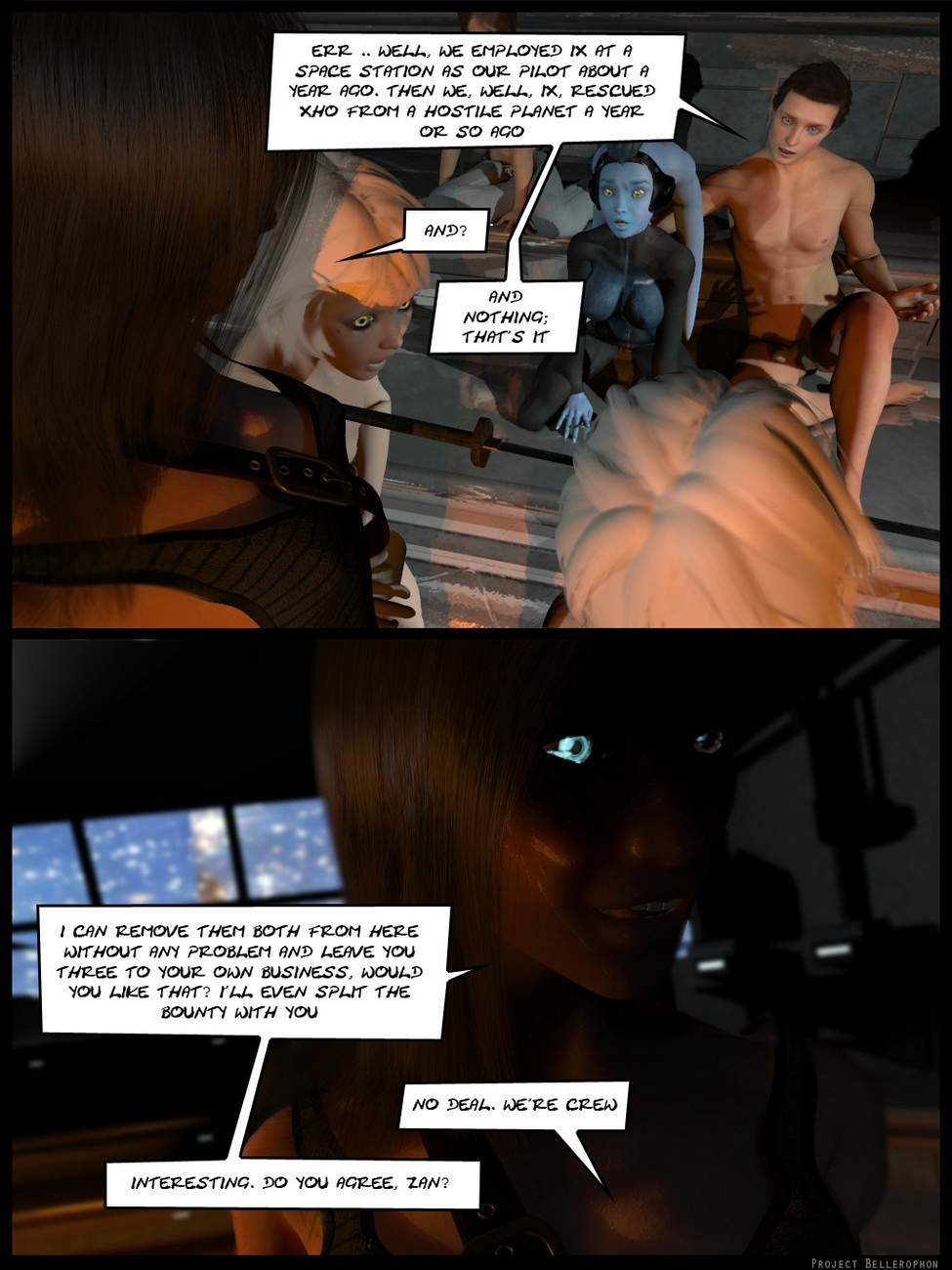 Shadows-And-Dust 30 free sex comic