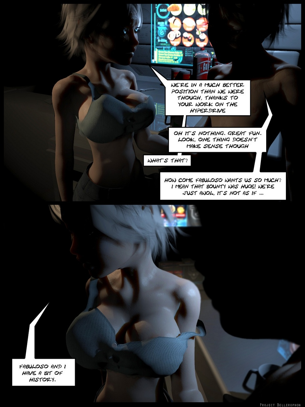 Shadows-And-Dust 98 free sex comic