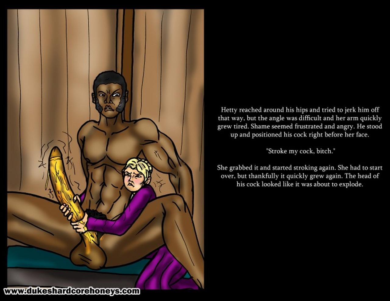 Shame-1 24 free sex comic
