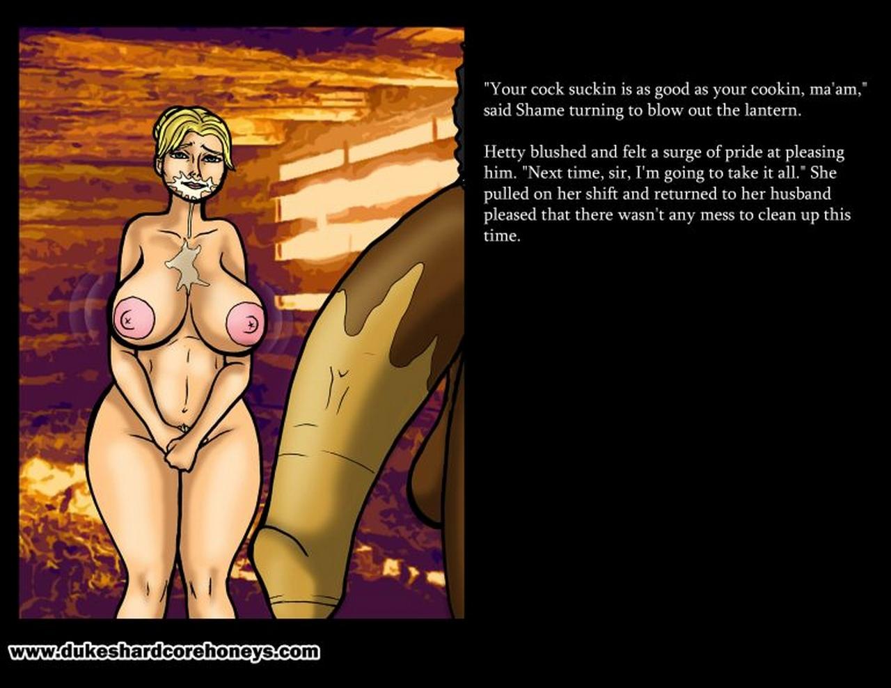 Shame-2 15 free sex comic