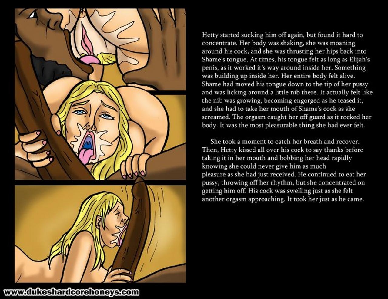 Shame-3 5 free sex comic