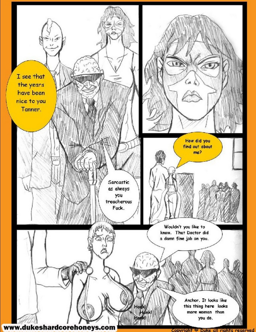 Sion-3-Skeletons-In-The-Closet 7 free sex comic
