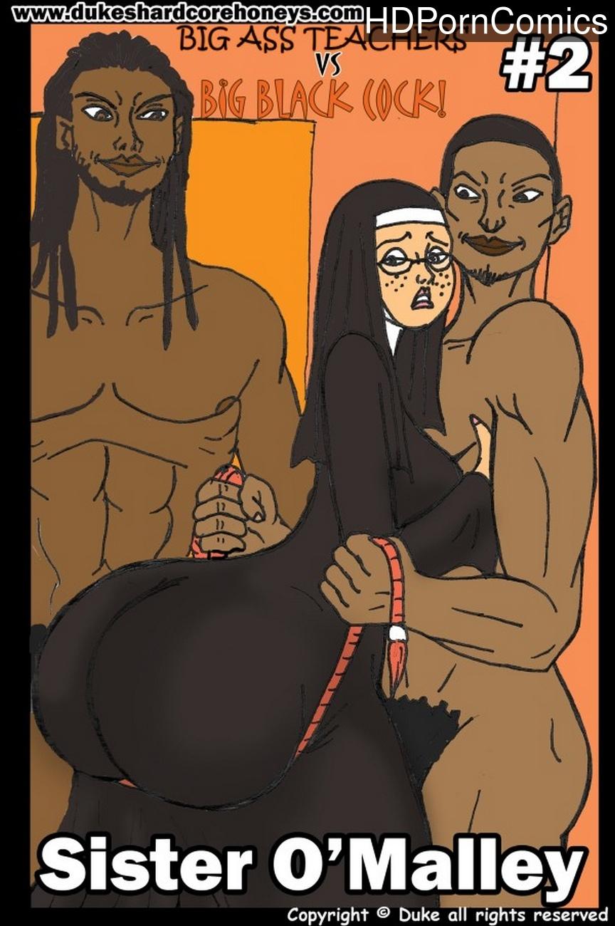 Sister-O-Malley-2 1 free porn comics
