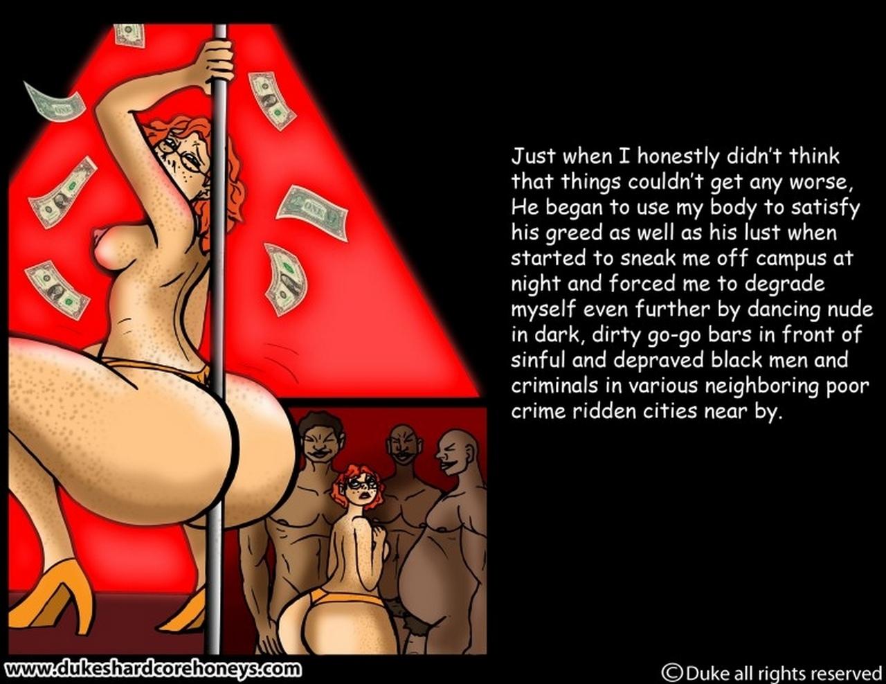 Sister-O-Malley-5 7 free sex comic