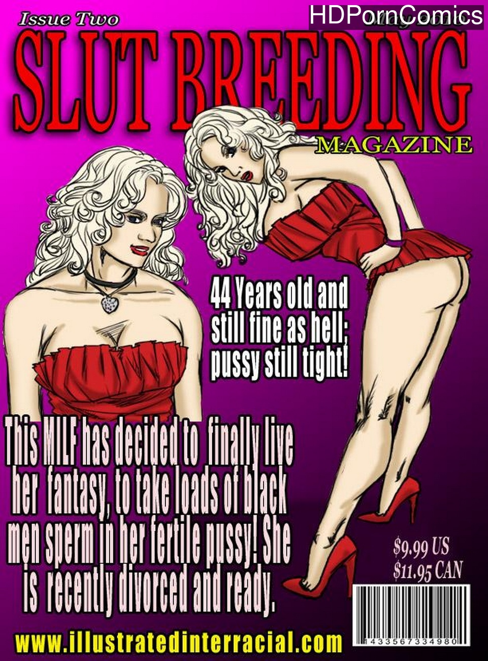 Slut-Breeding-2 1 free porn comics