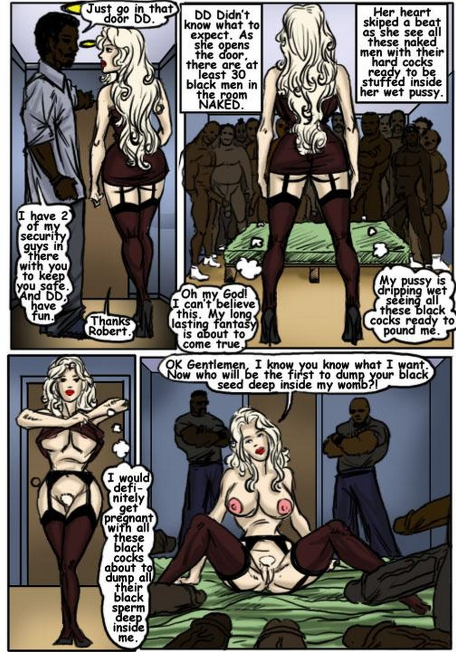 Slut-Breeding-2 5 free sex comic
