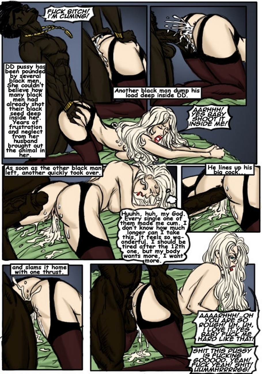 Slut-Breeding-2 7 free sex comic