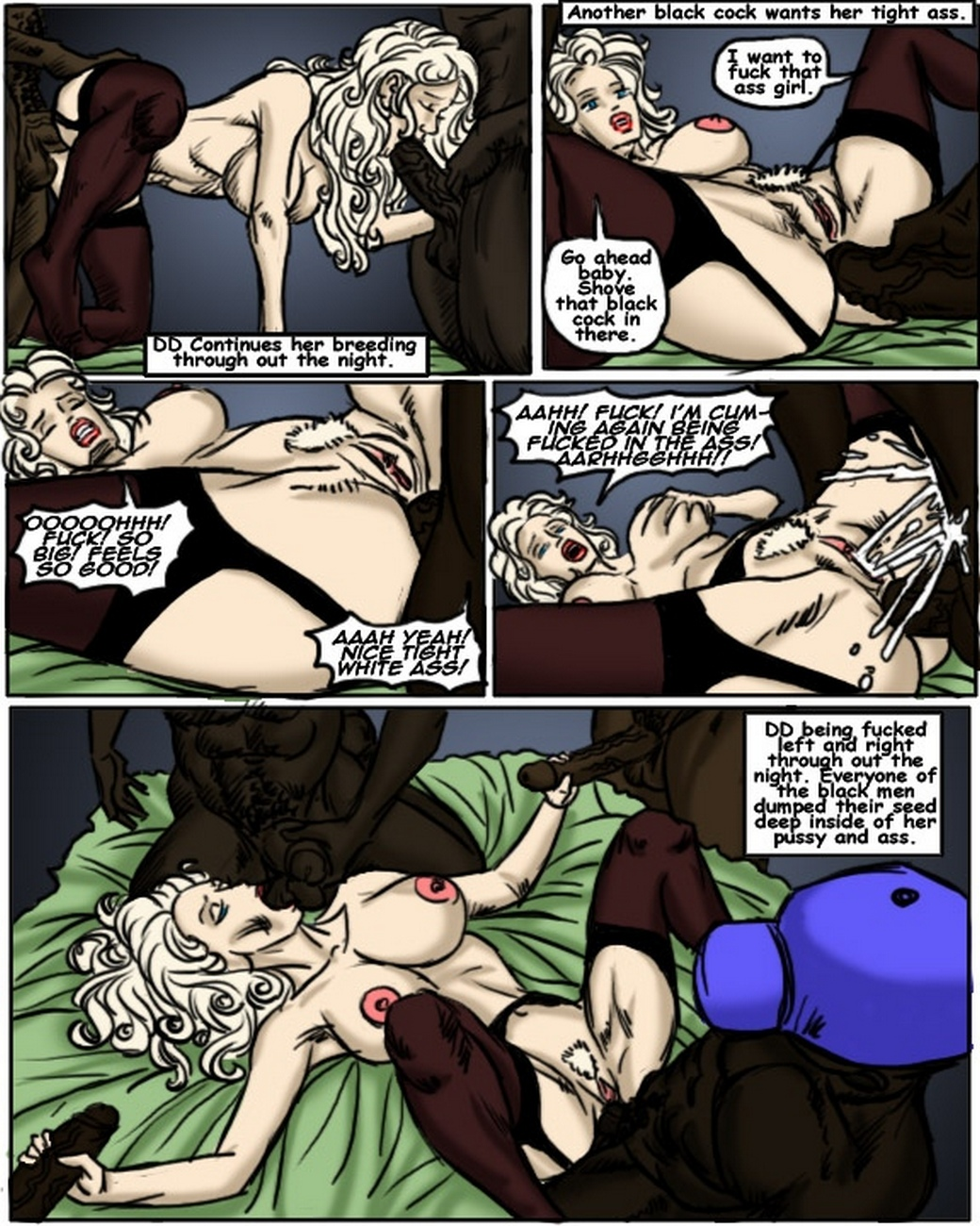 Slut-Breeding-2 11 free sex comic