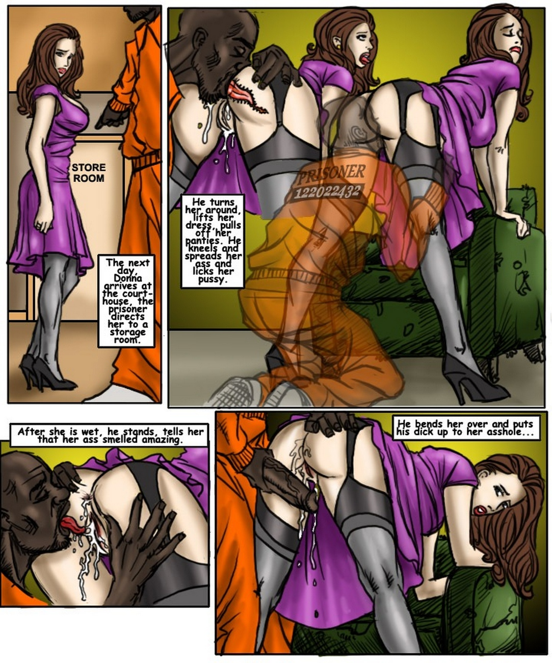 Slut-Breeding-3 3 free sex comic