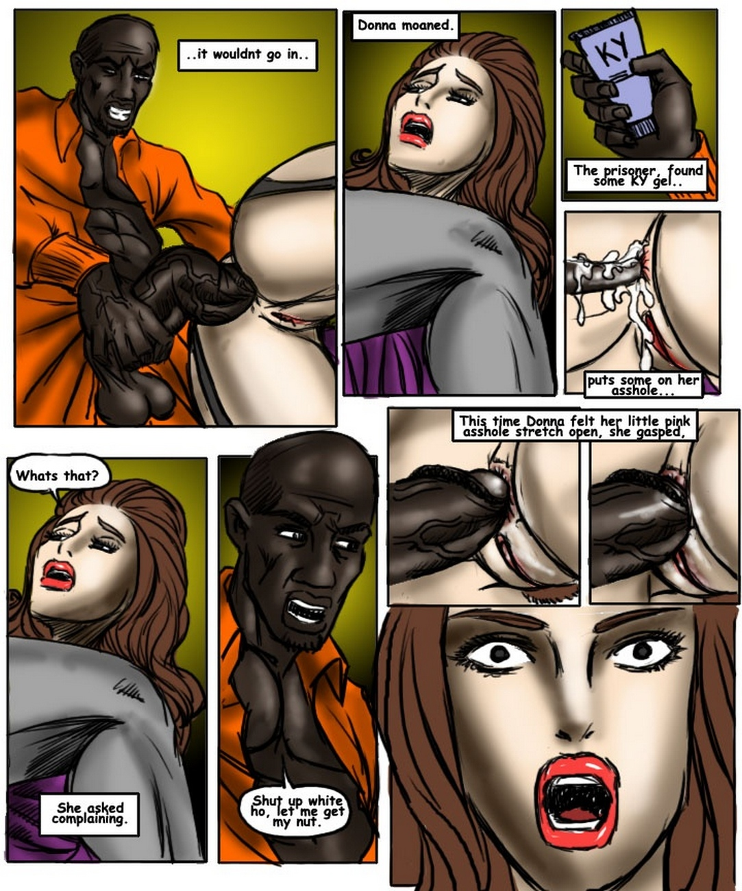 Slut-Breeding-3 4 free sex comic
